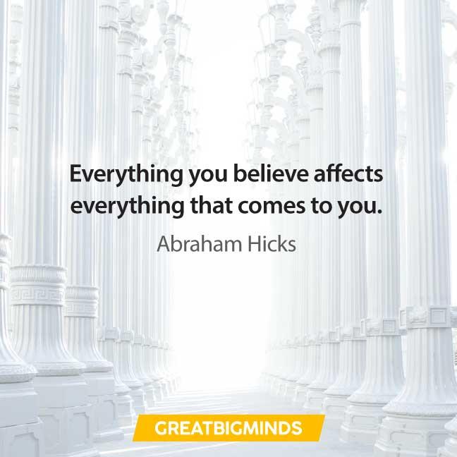 Abraham-hicks-quotes-17