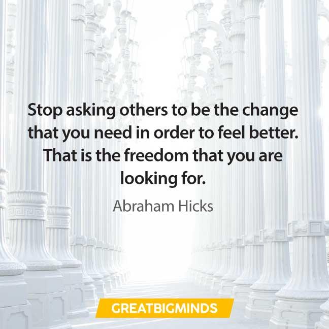 Abraham-hicks-quotes-18