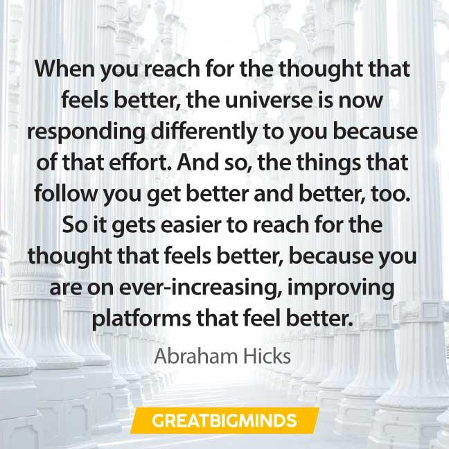 Abraham-hicks-quotes-20