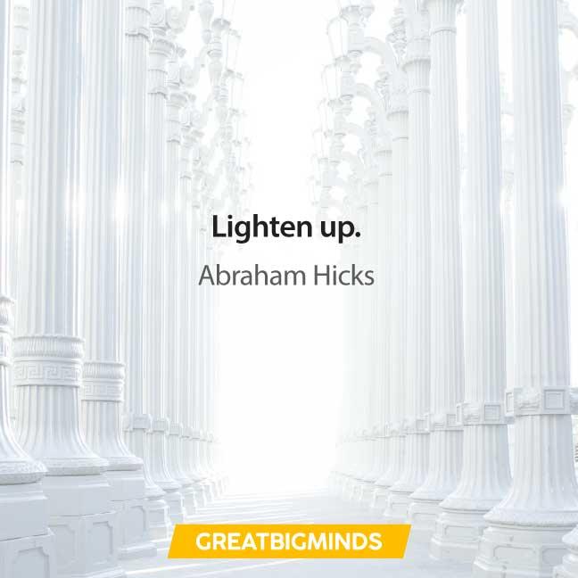 Abraham-hicks-quotes-21