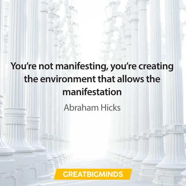 Abraham-hicks-quotes-22
