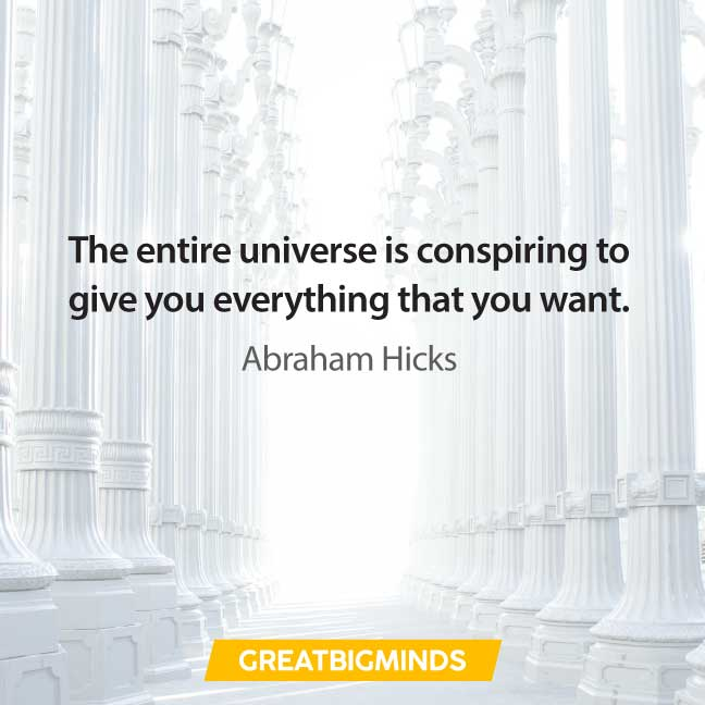 Abraham-hicks-quotes-23