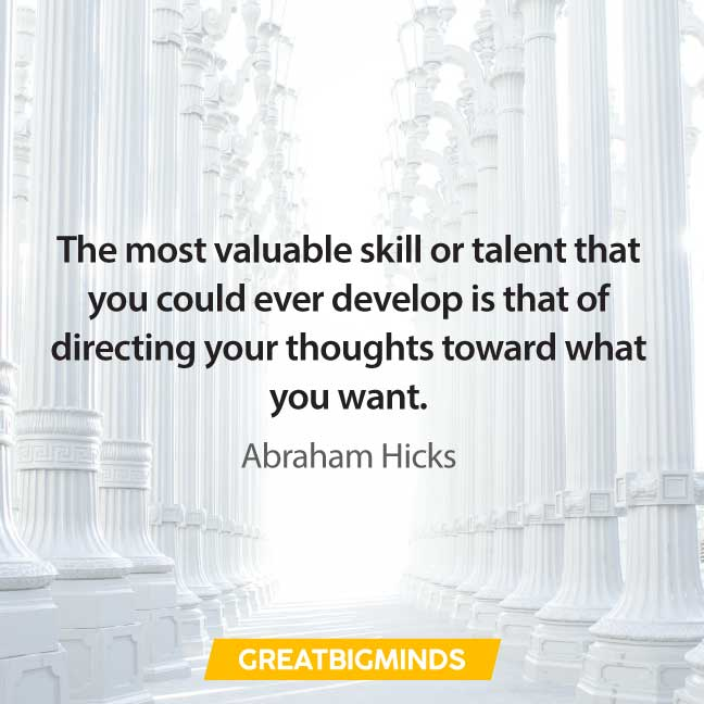 Abraham-hicks-quotes-24