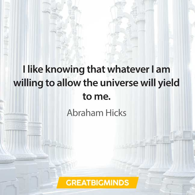 Abraham-hicks-quotes-25