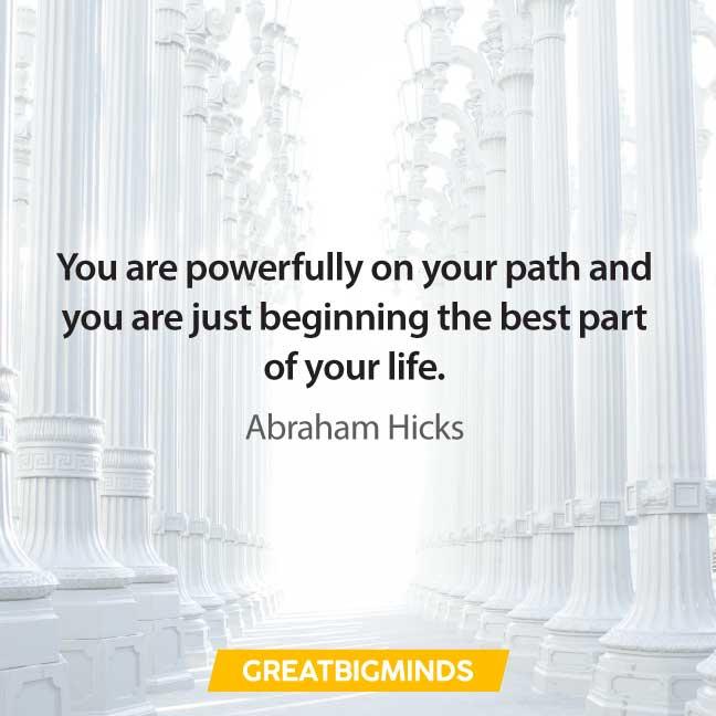 Abraham-hicks-quotes-29
