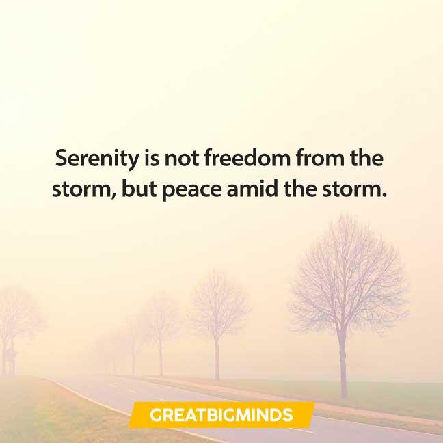Serenity-quotes-02