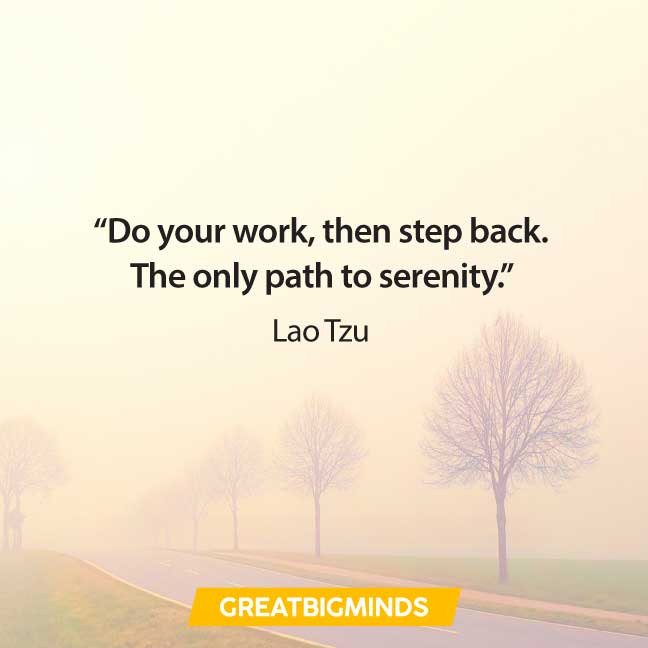 Serenity-quotes-06