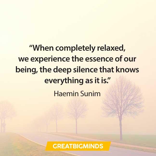 Serenity-quotes-10