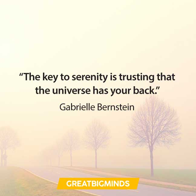 Serenity-quotes-12
