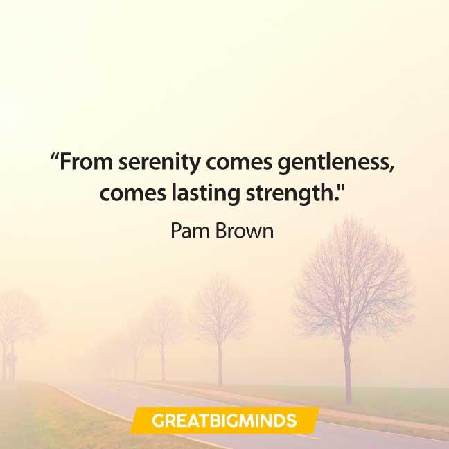Serenity-quotes-15
