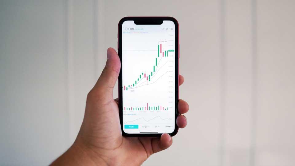 stock-trading-vs-investing-02
